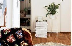 Jak zorganizować miejsce na szafę w małym mieszkaniu?