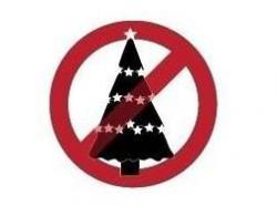 Nienawidzę świąt.