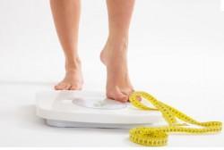 - 8,4 kg!!!!! :):)