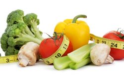 Dietetyczne pysznosci