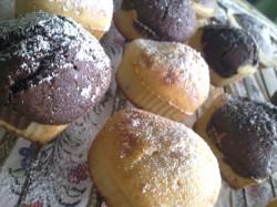 Muffinkowo
