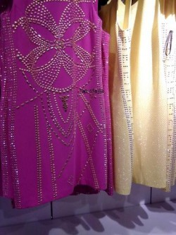 Kolekcja Versace dla H&M