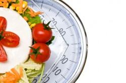 Dietetyk online - startujemy.