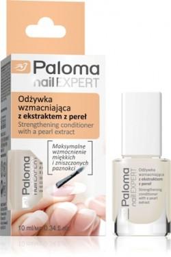 Paloma Nail Expert