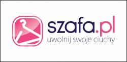 Wyniki Szafowo- RE:produkcyjnego konkursu na miejską stylizację!