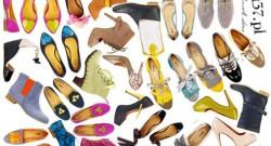 Moja mała obsesja - buty!