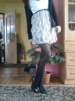 Cudowne perełki z sh :) zajrzyj sama :)!