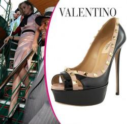 love you, Valentino !