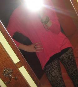 pink&panterka