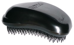 Tangle teezer, moja opinia :)