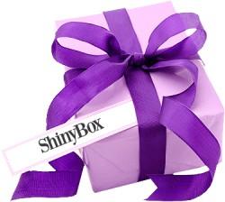 OSZUSTWO Kosmetyki za darmo - shinybox