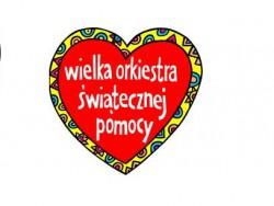 Szafiarki grają z pompą dla Wielkiej Orkiestry!