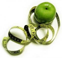 """""""DIETA"""" : Moje wyniki"""