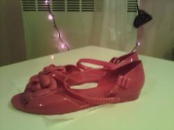 nowy obuw
