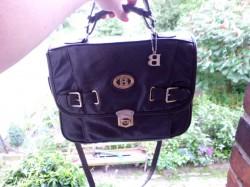 I love my new bag