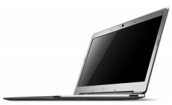 Ultrabook S3
