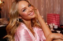 Victoria's Secret Angels  - Trochę nieba, nam potrzeba + Zobacz którą modelką jesteś.