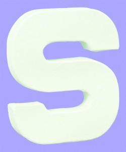 Recenzja- Synergen, żel do mycia twarzy