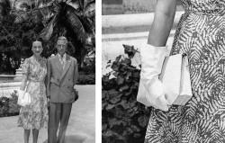 a'la Wallis Simpson