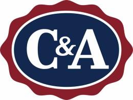 C&A kolekcja wiosna 2020 C&A sklep internetowy w Szafa.pl