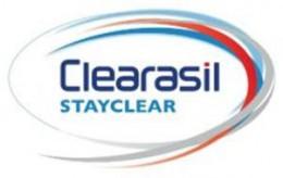 Clerasil
