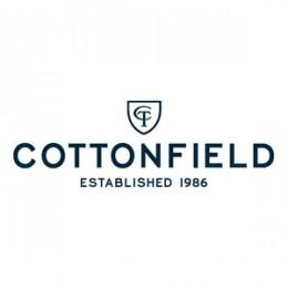 Cotonfield
