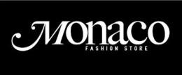 Monaco Fashion