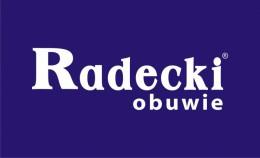 Radecki