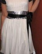 Chloe sukienka...