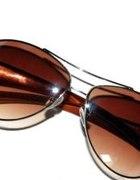 okulary policyjne...
