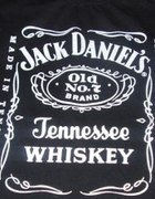 T-shirt orginalny Jack Daniels L