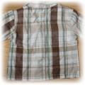Super koszula 100%bawełny