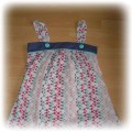 Super sukienko tunika 36!!