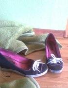 Moje ..Różowo.:)
