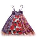 sukienka letnia nowa