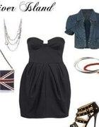 Super sukieneczka