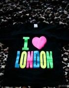 I x3 london