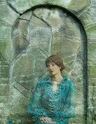 suknia z mojej galerii