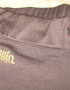 Spodnie chillin dres