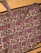 moja torba na laptopa...
