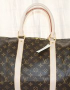 LOUIS VUITTON KEEPELL 55