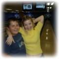 z moim 13 latkiem