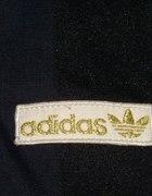 Adidas w paski