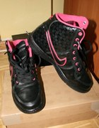 sneakers for cheap 04694 b122a Nike Vandal High Cats.