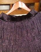 Spódnica sexi