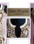 Anna Biagini...