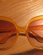 okulary cropp