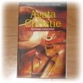 Agata Christie ZERWANE ZARĘCZYNY
