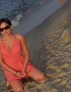 Cudowne wakacje 2009