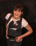 BASE 2009